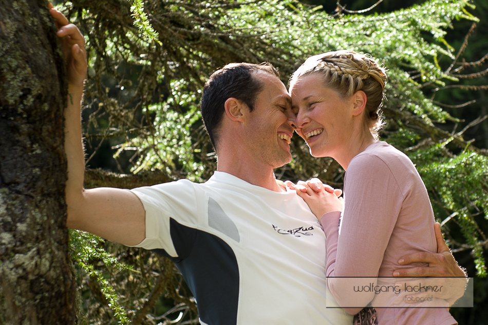 Engagement_by_Wolfgang_Lackner_0009