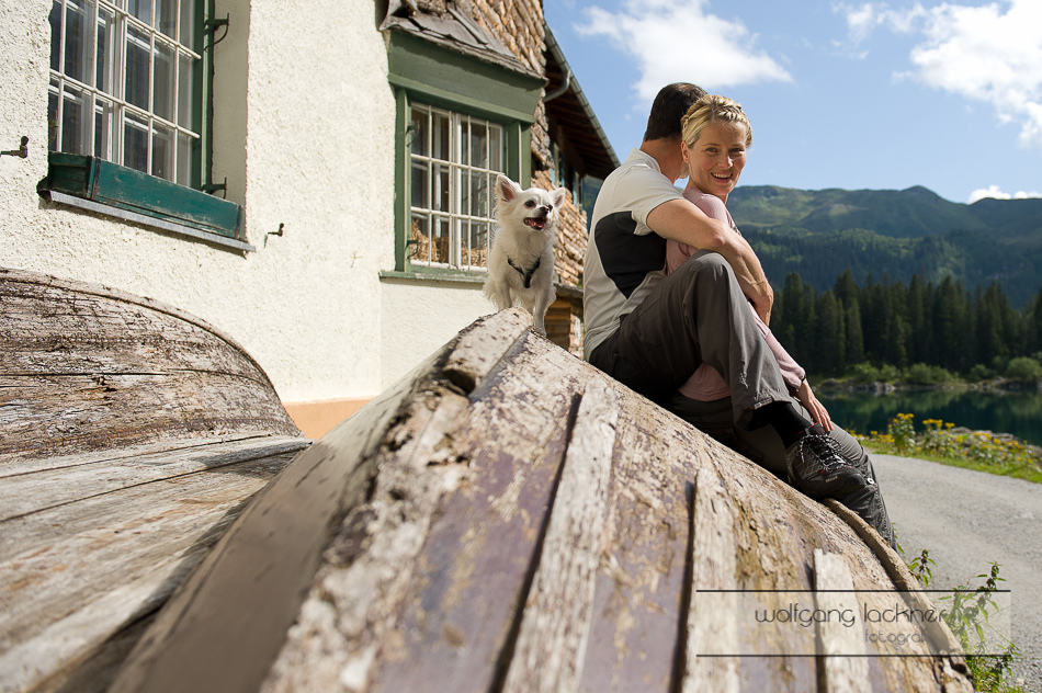 Engagement_by_Wolfgang_Lackner_0014