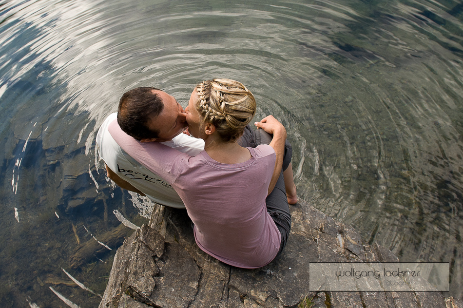 Engagement_by_Wolfgang_Lackner_0025