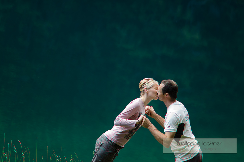 Engagement_by_Wolfgang_Lackner_0031