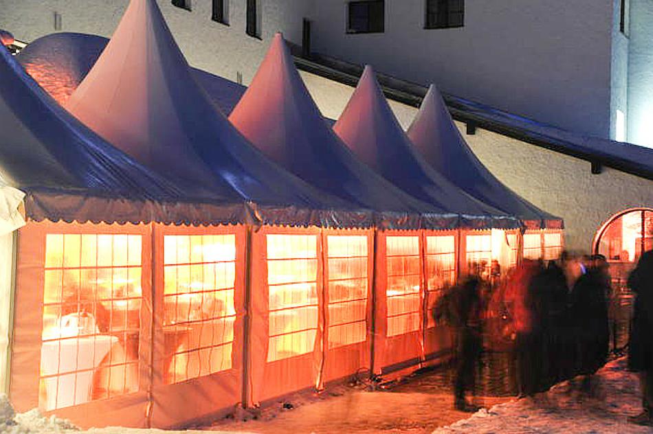 Galerie Tiroler Zeltverleih (4)
