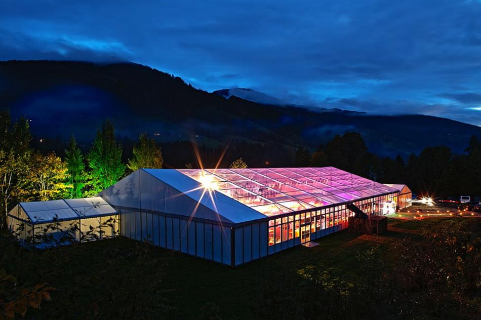 Galerie Tiroler Zeltverleih(2)