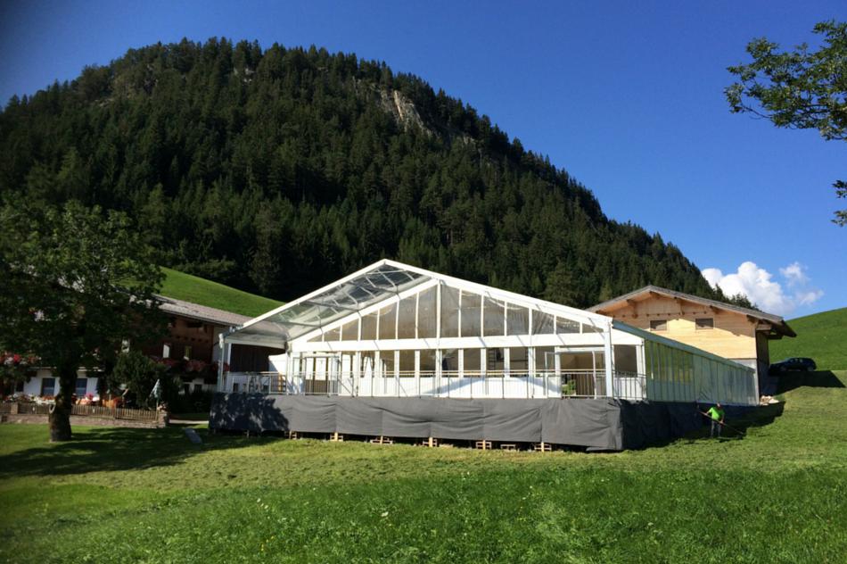 Galerie Tiroler Zeltverleih(6)