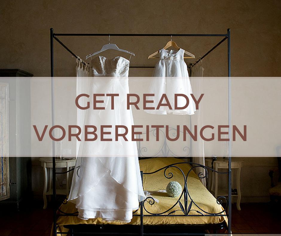 Get Ready Wolfgang Lackner
