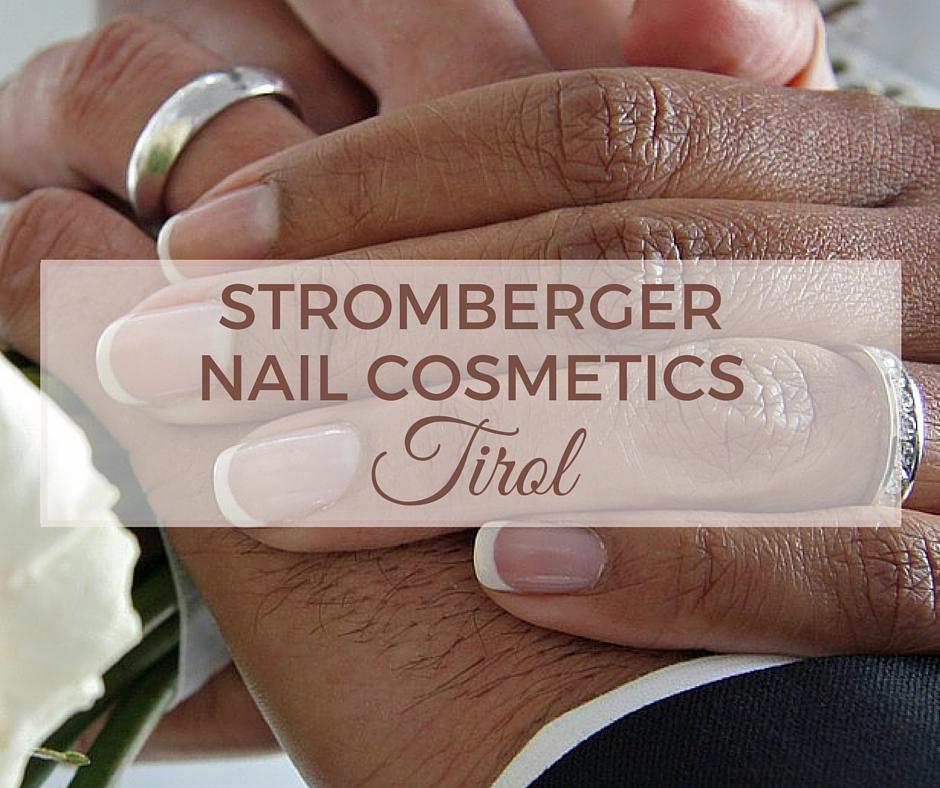 Stromberger Nail Cosmetics