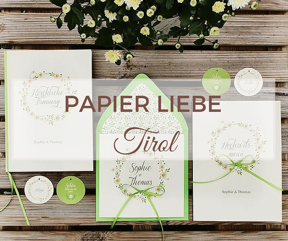 PapierLiebe by designworks – Katja Haas